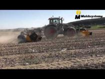 Embedded thumbnail for MU-Farmer 670
